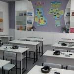 Кабінет англійської мови (фото 2)