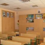 Кабінет української мови (фото 1)