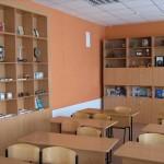 Кабінет фізики (фото 1)