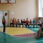 01 Розважальна програма до дня захисту дітей