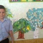 04 Екологічний проект 3-Б клас