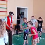 05 Розважальна програма до дня захисту дітей