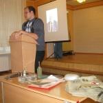 01 Лекція до Дня партизанської слави