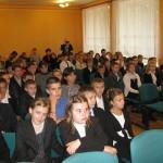 02 Лекція до Дня партизанської слави