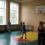 03 Під час тижня фізичної культури та спорту