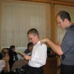 04 Лекція до Дня партизанської слави