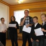 05 Лекція до Дня партизанської слави