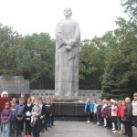 05 Місцями бойової слави Харкова