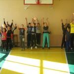 05 Під час тижня фізичної культури та спорту