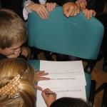 06 Лекція до Дня партизанської слави