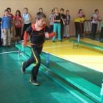 07 Під час тижня фізичної культури та спорту