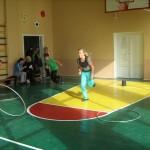 09 Під час тижня фізичної культури та спорту
