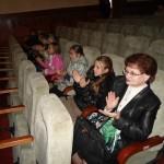 11 Екскурсія до містечка ДАІ та  музею міліціїміліції