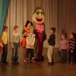 04 На фестивалі дитячого циркового мистецтва