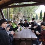07 Екскурсія до Фельдман екопарк