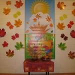 01 Під час свята осені