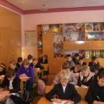 01 Конкурс з англійської мови Гринвіч 2013