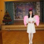 01 Свято на честь Миколая