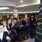 02 В Палаці студентів Харківського національного університету
