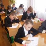 02 Конкурс з англійської мови Гринвіч 2013