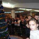 03 В Палаці студентів Харківського національного університету