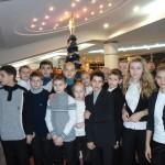 04 В Палаці студентів Харківського національного університету