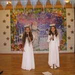 08 День Святого Миколая 2013