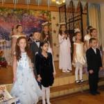 09 День Святого Миколая 2013