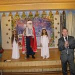 14 День Святого Миколая 2013