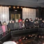 08 Пам'ятаємо Голокост