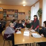 03 Під час засідання ШМО вихователів