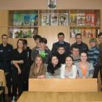 06 Лекція до Дня памя'ті жертв Голокосту
