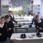 06 Під час уроку англійської мови