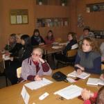 08 Під час засідання ШМО вихователів