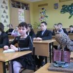 02 Кришталева сова-2014