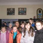 02 У музеї Голокосту