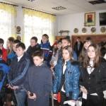 04 У музеї Голокосту