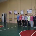 08 Спортивне свято