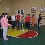 09 Спортивне свято