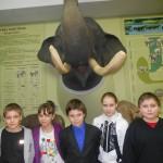 02 Під час екскурсії до Музею природи