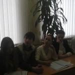 02 Засідання шкільного активу