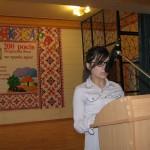 04 Науково-літературна конференція