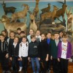 05 Під час екскурсії до Музею природи