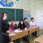 01 Презентація професій