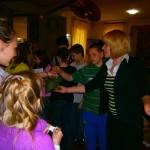 10 Екскурсія до Сковородинівки