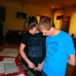 09 Екскурсія до Сковородинівки