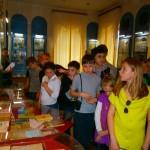 08 Екскурсія до Сковородинівки