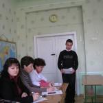 04 Презентація професій