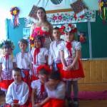 04 Стежками творчості Т.Г. Шевченка