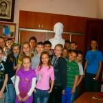 07 Екскурсія до Сковородинівки